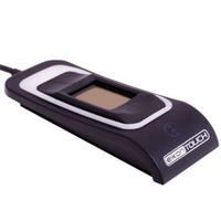 Eikon Touch 710 fingerprint reader