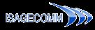 Isage Communications Pte Ltd - Singapore Logo